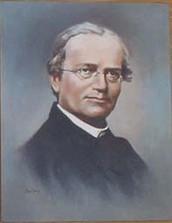 Early Years of Mendel