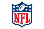 National Football League Inc.