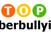 #4  STOP CYBERBULLIES