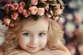 Дети Наша Радость и Гордость!