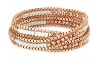 Luna Wrap Bracelet $118