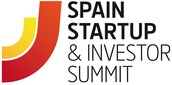 Spain Startup & Investor Summit Looking for Fellows