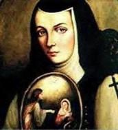 Who was Sor Juana Inés de la Cruz