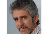 מאיר פורת, מטפל, ifixu.co.il :