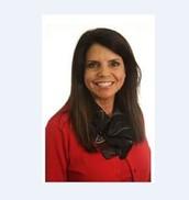 Sheila Shiebler- Organizational Management