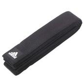 Tae-Kwon-Do Belts