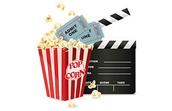 Monday Movies   May 16th & 23rd 5:00 pm
