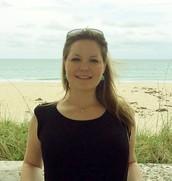 Katie Skillrud