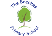 Our new school website is online now.
