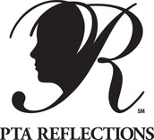 PTA Reflections Celebration