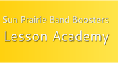Band Lesson Academy Update