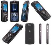 Past Technology - 2006-2015  Technology