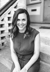 Bringing It Back Spotlight: Lyndsey Minasola
