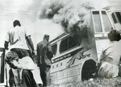 About the Freedom Riders