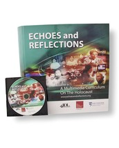 Echoes and Reflection