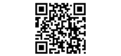 Scan for direct access to JLG Booktalks to Go