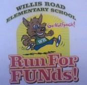 Run4Funds