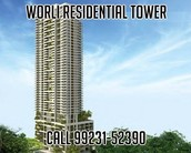What You Should Consider About Best New Construction In Mumbai