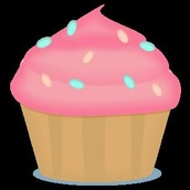 CARE Bake Sale - Wed., Oct. 14!