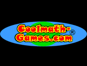 Cool Math - Arithmetic Practice
