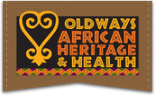 African Heritage & Health