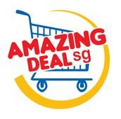 Amazing Deal SG