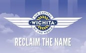 Wichita-the Air  capital