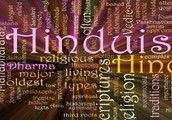 Facts about Hinduism (Five Ws)