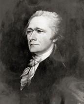 Jefferson's Self-indulgence