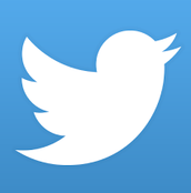Be a Designated Tweeter #4TDW