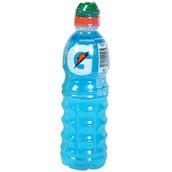 Squeezable Bottle