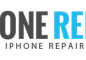 iphone repair blackburn - choosing a reliable repair center keeps a great relevance