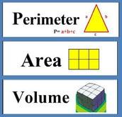 Math - Sr. Anam