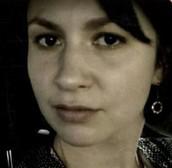 Gretta Jarolimek, LMSW, ACHP-SW, Board Chair