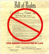 Original amendment