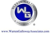 Presented by Warren Galloway & Associates LLC