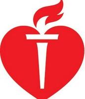 CPR Training Nashville