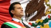Mexico leader