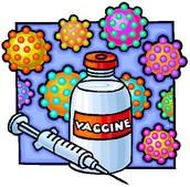 2016-2017 Immunization Information