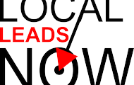 Local Leads for your Company!
