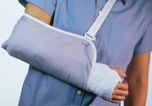 A Look At Uncomplicated las vegas personal injury attorney Methods