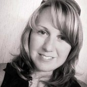 Kelly Alsip Fischer