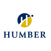 Bachelors Of Commerce- Marketing (Humber)