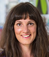 Ms Elif Sievers: CCEP, 6c