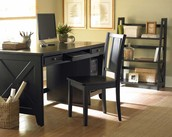 Different Styles And Options From Homelegance Furniture Store