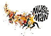 """""""The Music Man"""" Comes to Eastwood High School"""