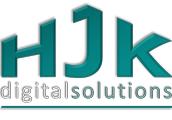 HJK Digital Solutions