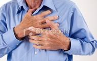 Heart Attck