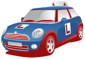 Learner Driver Insurance for teenagers