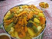 -Gastronomia